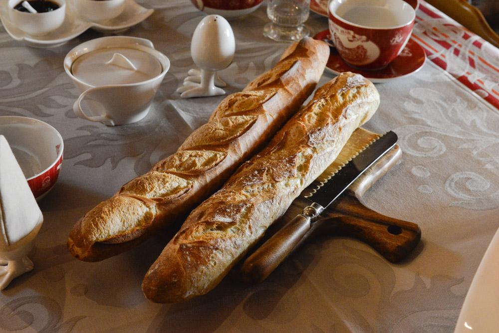 https://www.la-petite-richerie.com/medias/petit-dejeuner/235_richerie.jpg