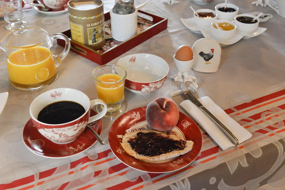 https://www.la-petite-richerie.com/medias/petit-dejeuner/FRL89_16.jpg